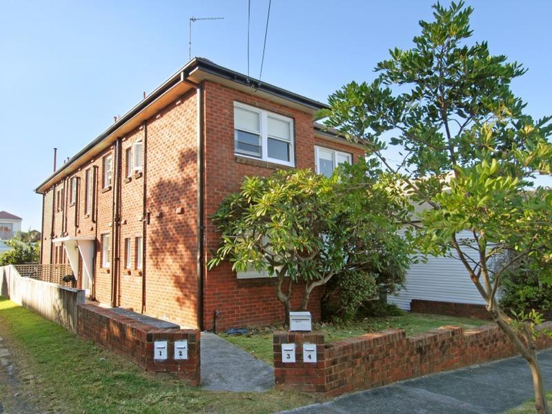 1/39 Park Street, Clovelly, NSW 2031