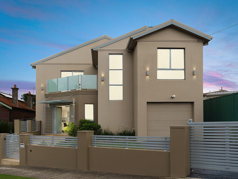 2 Glenfarne Street, Bexley, NSW 2207