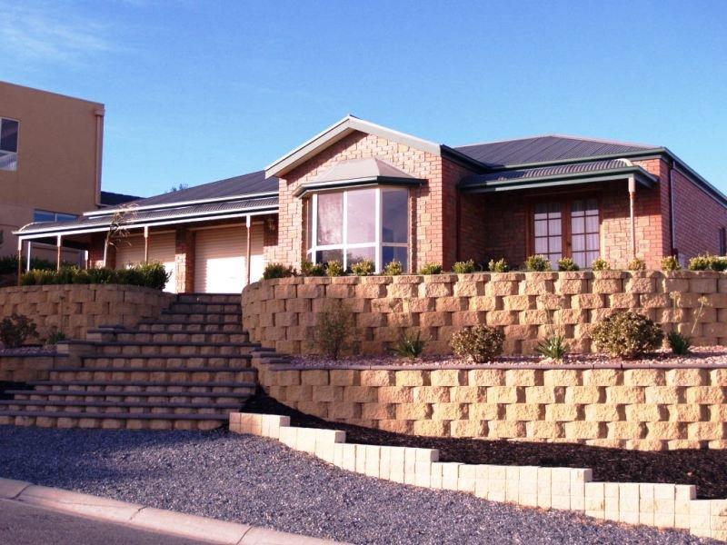 36 Marla Crescent, Noarlunga Downs, SA 5168