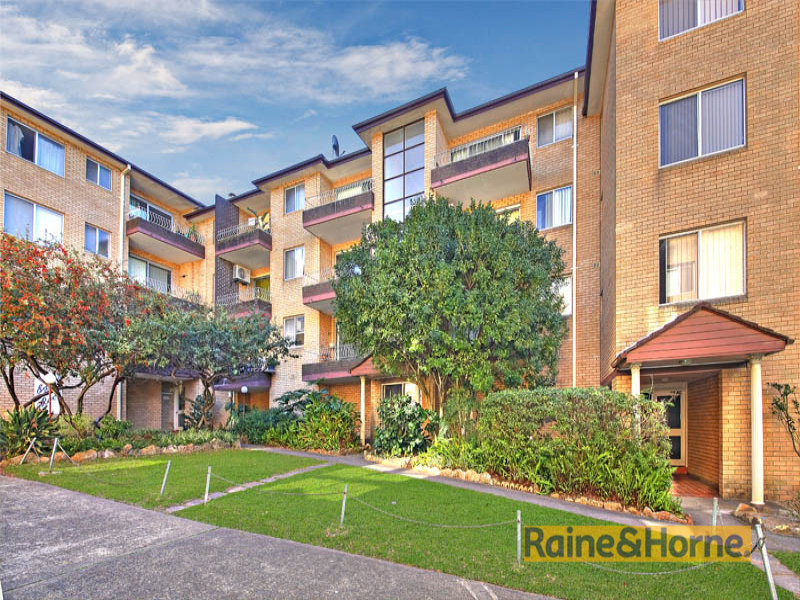 10/26A Wolli Creek Road, Banksia, NSW 2216