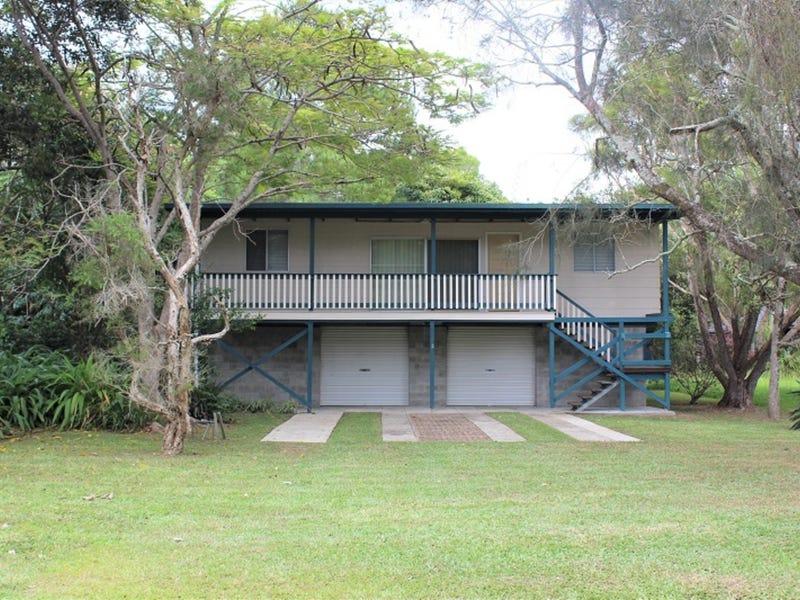 6 Royal Avenue, South Golden Beach, NSW 2483