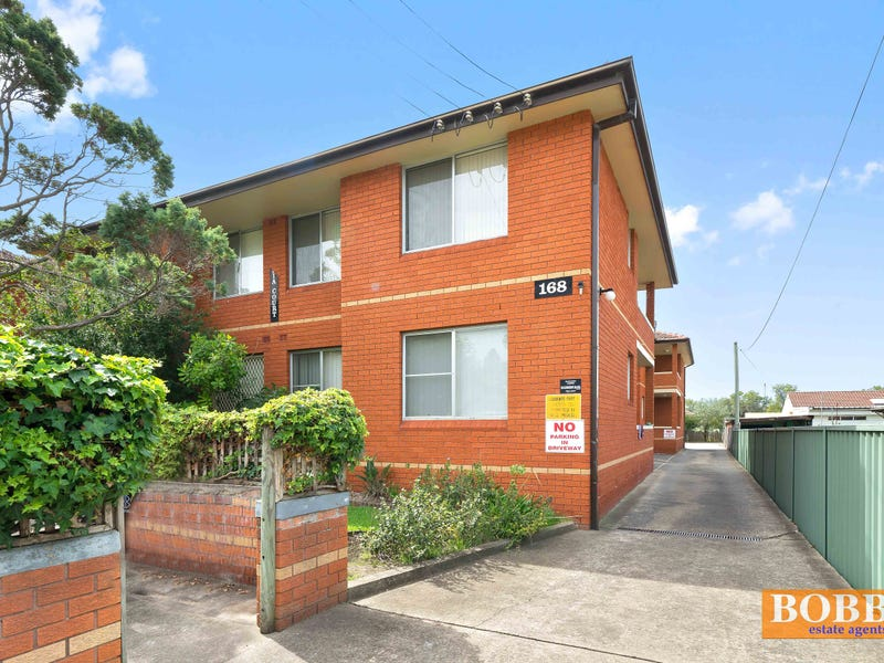 9/168 Victoria Rd, Punchbowl, NSW 2196