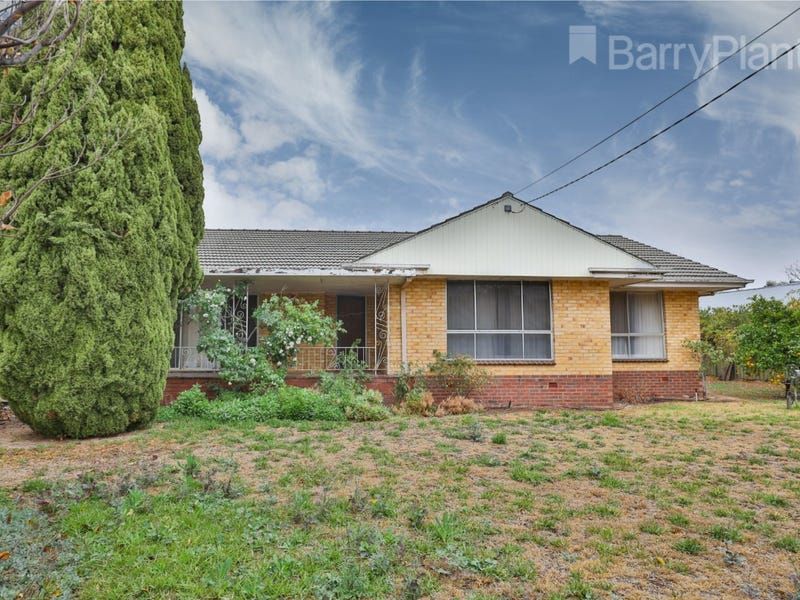 240-242 Walnut Avenue, Mildura, Vic 3500