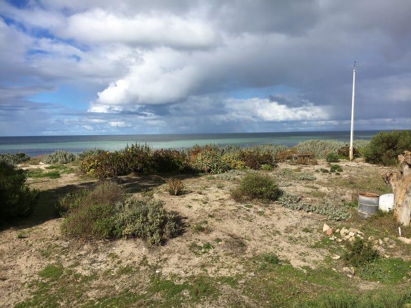 22 Diosma Drive, Foul Bay, SA 5577
