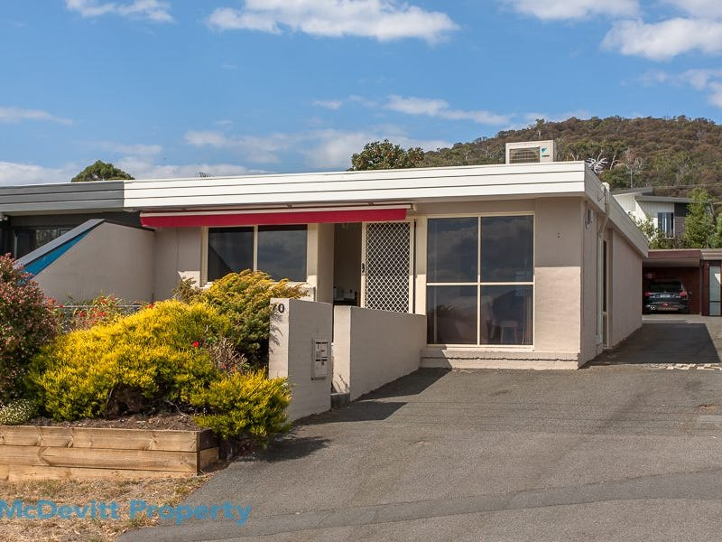 1/70 Esplanade, Rose Bay, Tas 7015