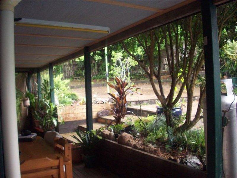 1154 Numinbah Road, Chillingham, NSW 2484