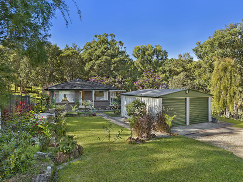 434 The Scenic Road, Macmasters Beach, NSW 2251