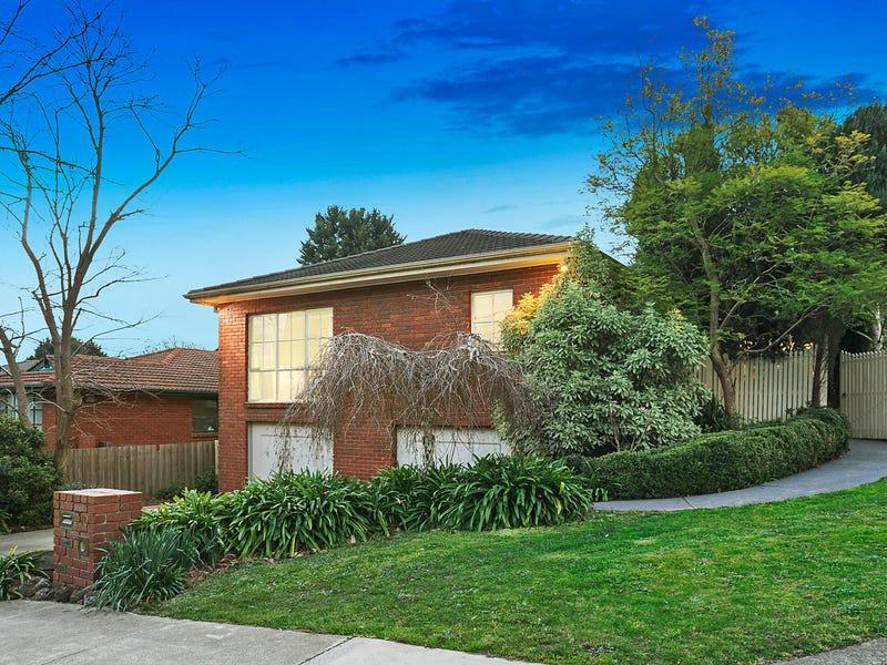 10 Wellington Park Drive, Warranwood, Vic 3134