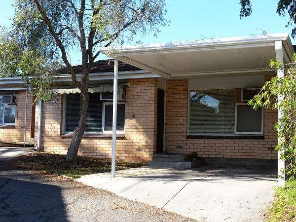 1/43 Price Avenue, Lower Mitcham, SA 5062