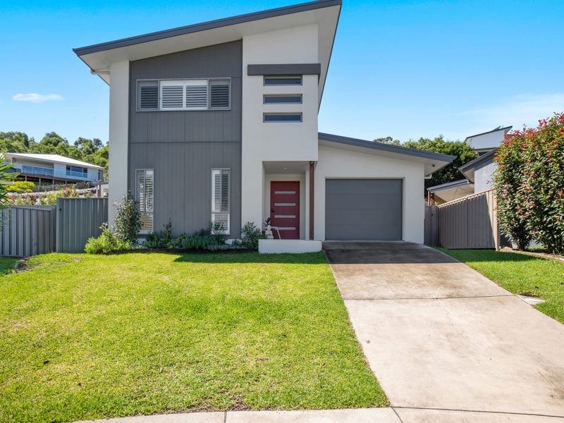 7 Illawarra Close, North Boambee Valley, NSW 2450