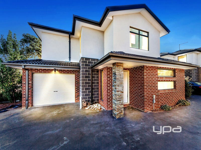 1/400 Main Road West, St Albans, Vic 3021