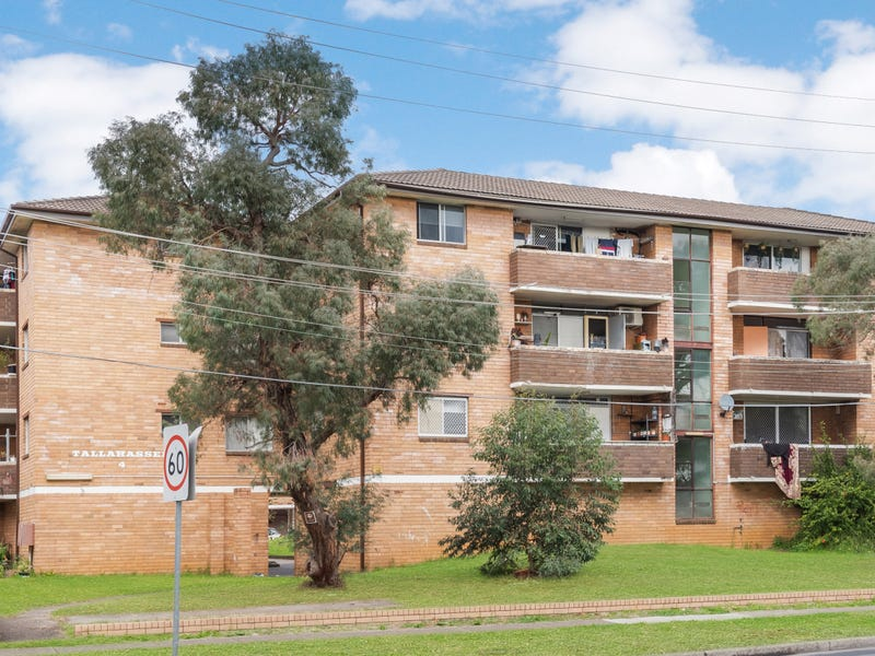 14/4 - 8 St Johns Road, Cabramatta, NSW 2166