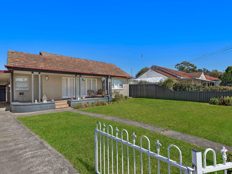 41 Alison Road, Wyong