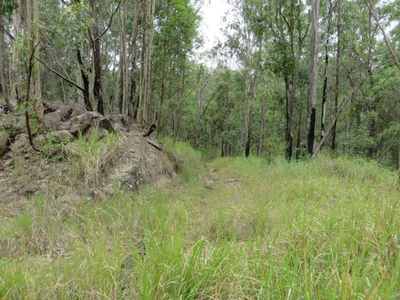 L141 Sugarbag Road, Tabulam, NSW 2469