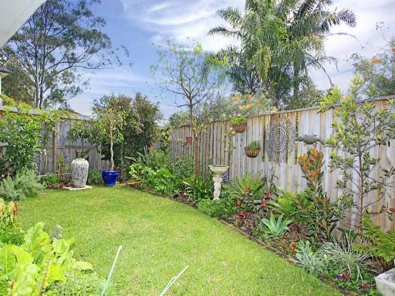 8/153 Powderworks Road, Elanora Heights, NSW 2101