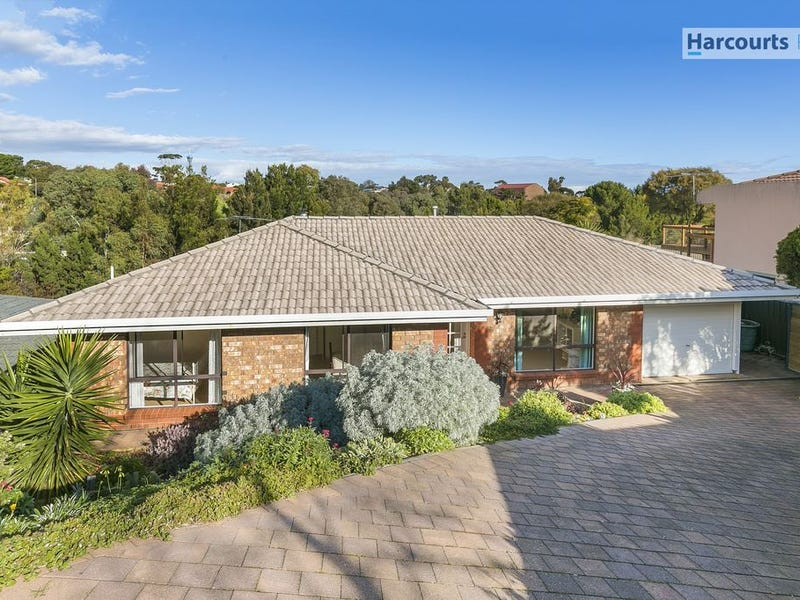 50 Quailo Avenue, Hallett Cove, SA 5158
