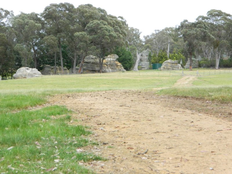 Lot 4403, Bylong Valley Way, Growee