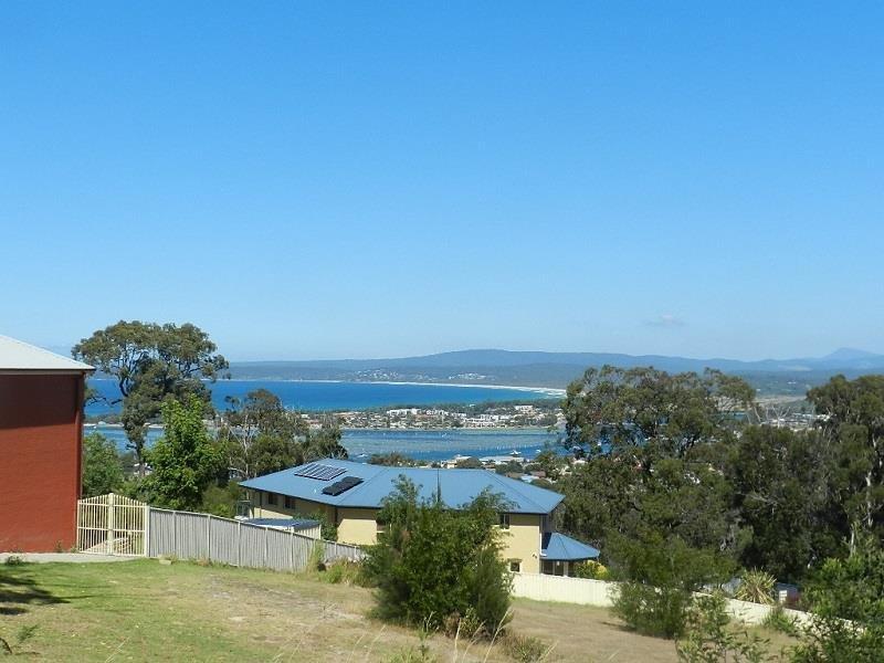12 Camilla Ct, Mirador, NSW 2548