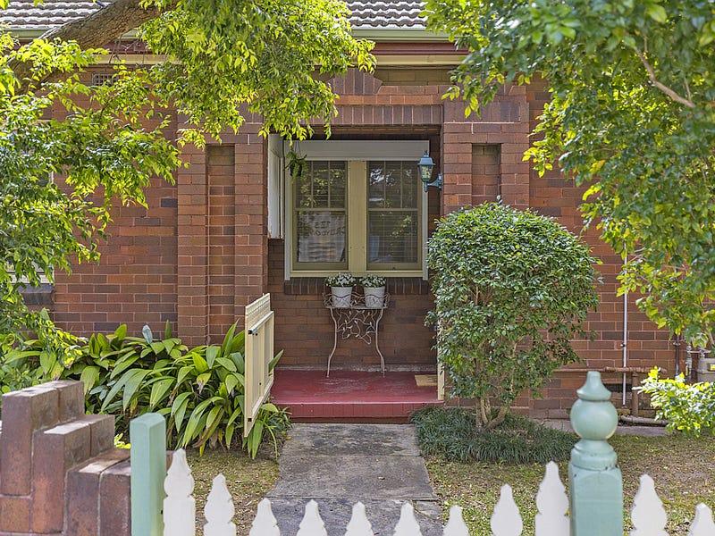 1/133-141 Croydon Road, Croydon, NSW 2132
