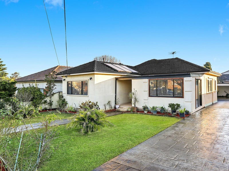 43 Cullens Road, Punchbowl, NSW 2196