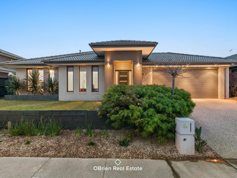 54 Majestic Drive, Officer, Vic 3809