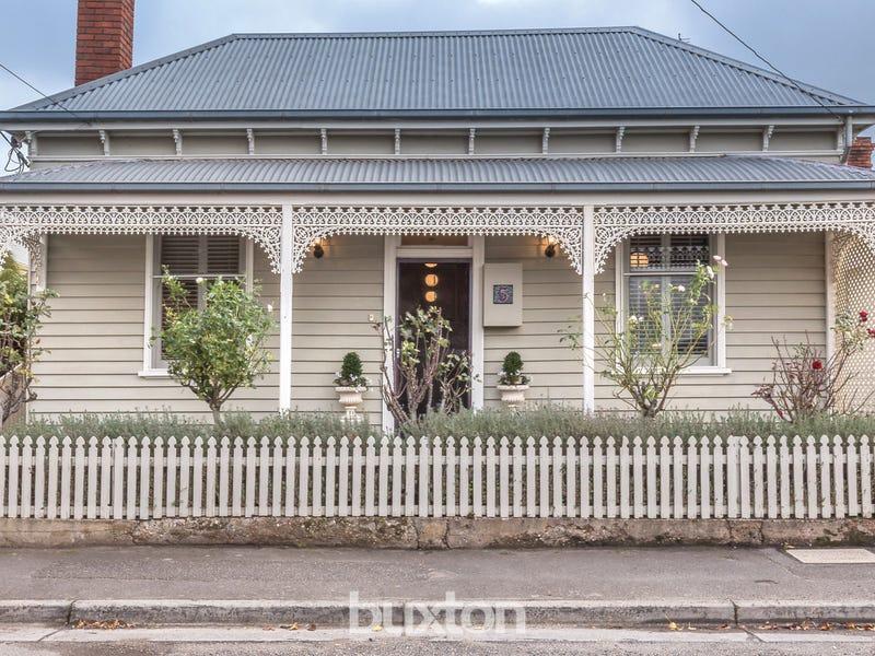5 Little Raglan Street, Ballarat Central, Vic 3350