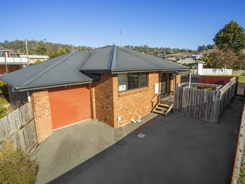 Unit 3/86 Pomona Road, Riverside, Tas 7250