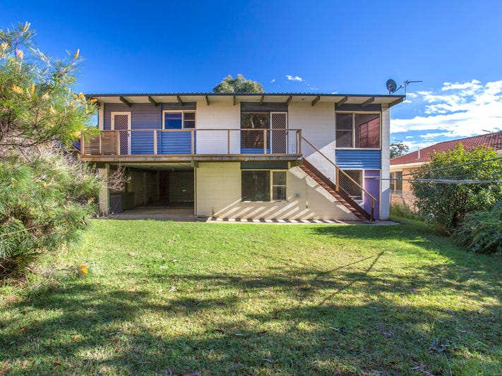 30 Clissold Street, Mollymook, NSW 2539