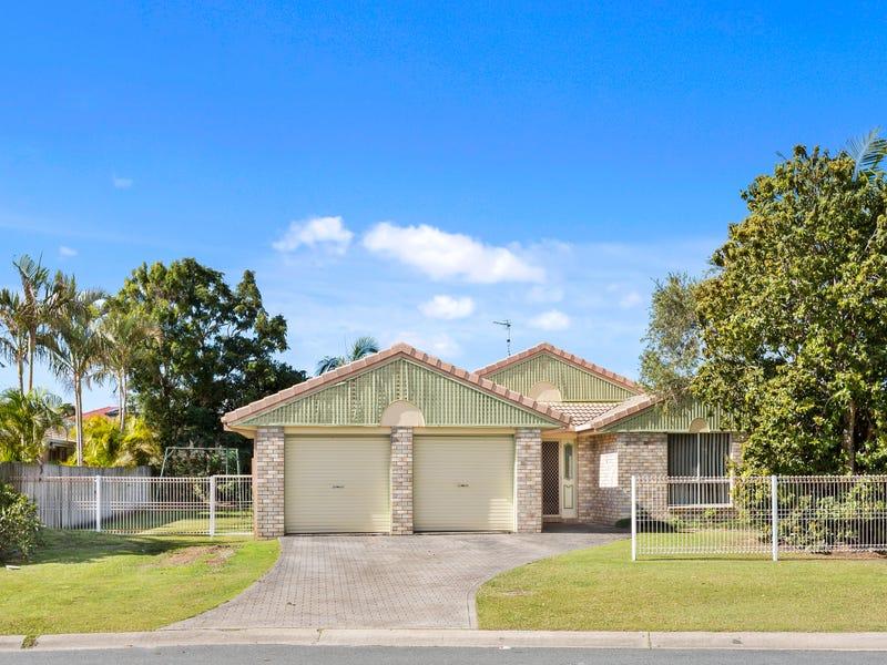 307 Darlington Drive, Banora Point, NSW 2486