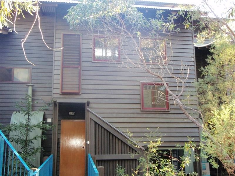 17 Pandanus, Fraser Island, Qld 4581