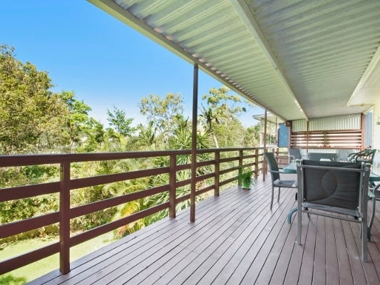117 Centenary Heights Road, Coolum Beach, Qld 4573
