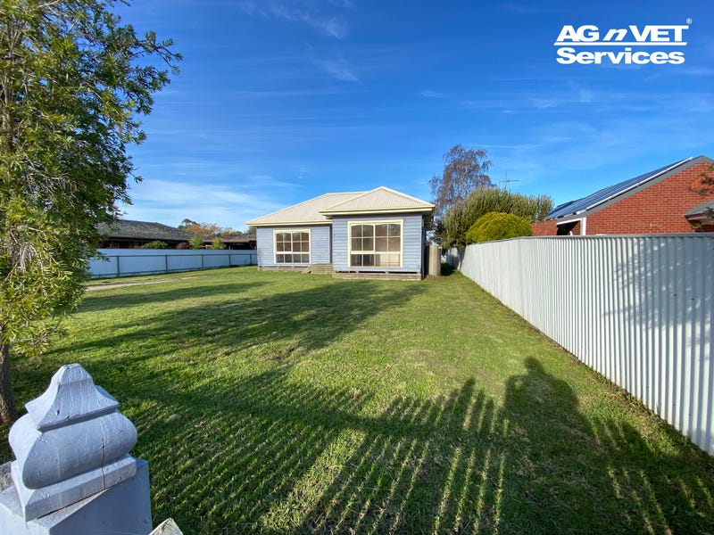 72 Munro, Culcairn, NSW 2660