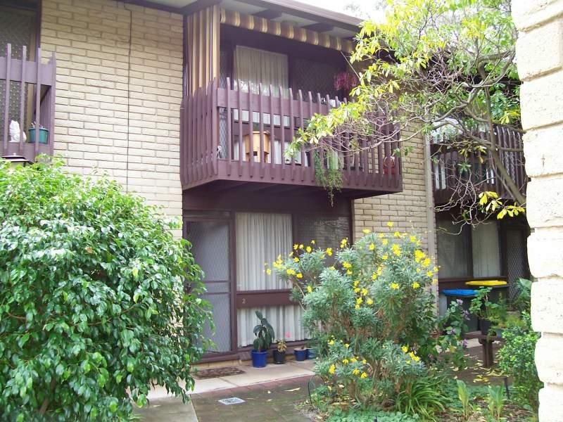 2/269 BELAIR RD, Torrens Park, SA 5062