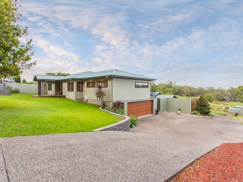 83 Violet Town Road, Tingira Heights, NSW 2290