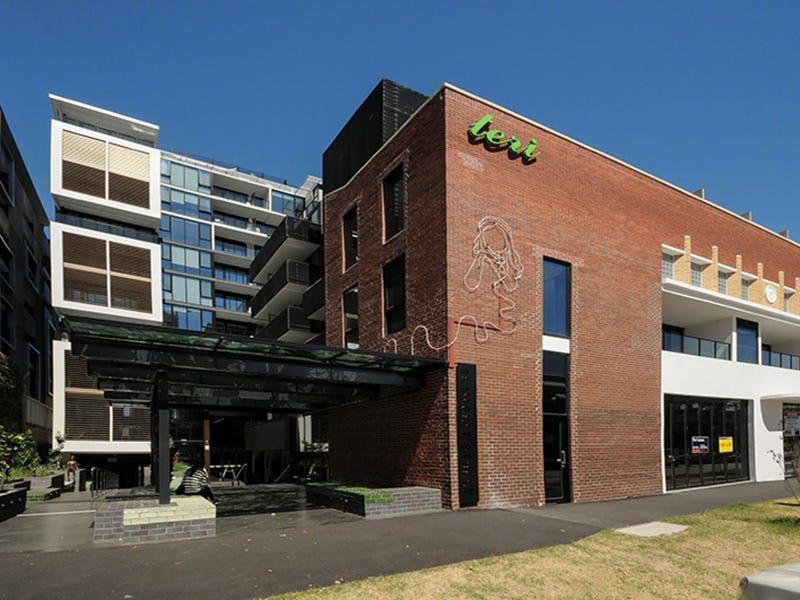 614/85 Market Street, South Melbourne