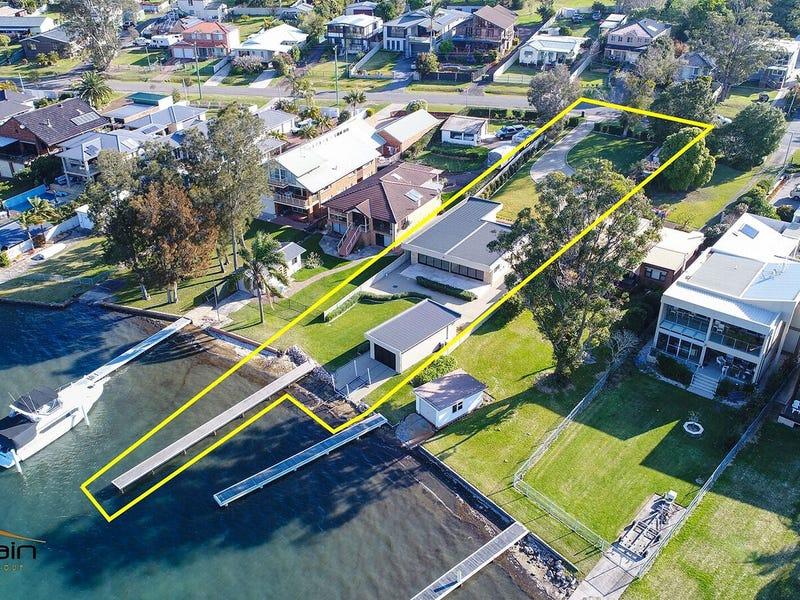 67 Dandaraga Road, Brightwaters, NSW 2264
