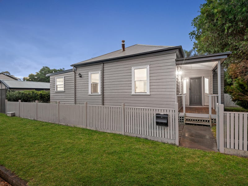 12 Rose Street, Tighes Hill, NSW 2297
