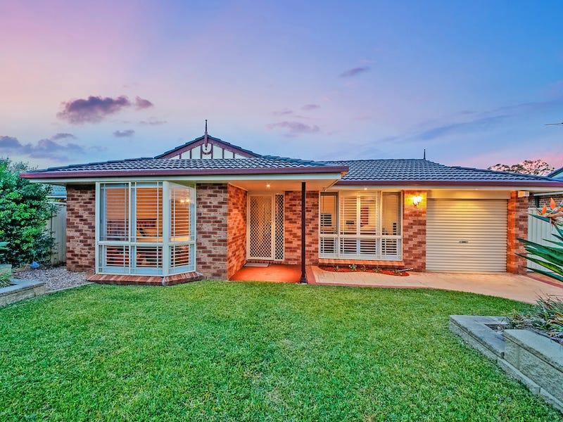 22 Carandini Street, St Helens Park, NSW 2560