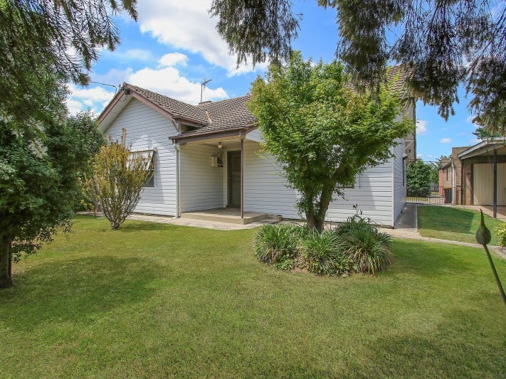 10 Meadows Ave, Benalla, Vic 3672