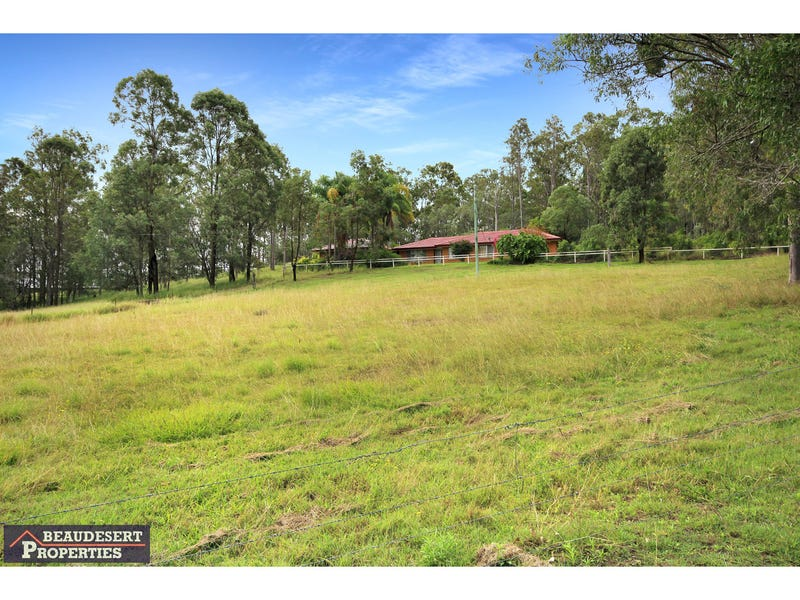 34 Junction Road, Kerry, Qld 4285