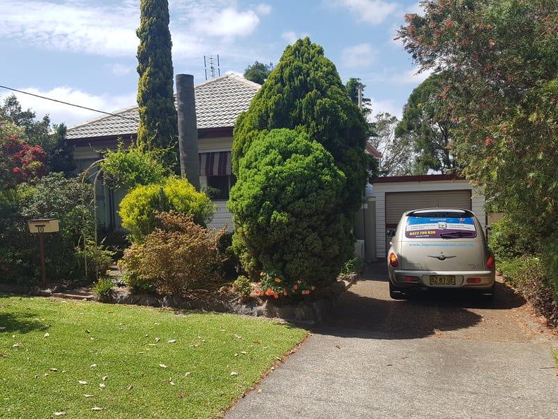 10 Bruce Street, Glendale, NSW 2285