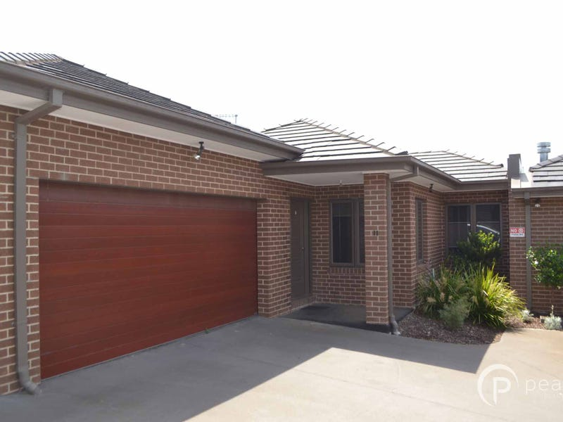 11/241-253 Soldiers Road, Beaconsfield, Vic 3807
