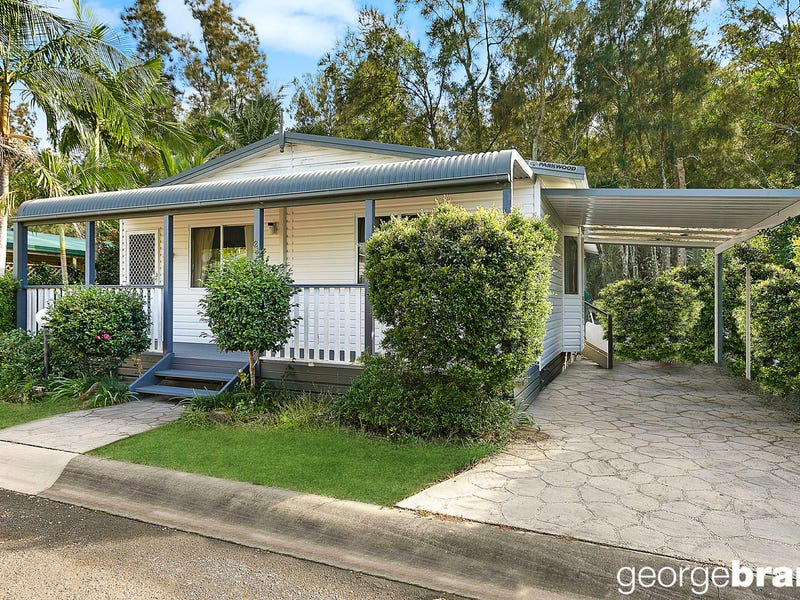 23 Duncan Sinclair Place, Kincumber South, NSW 2251