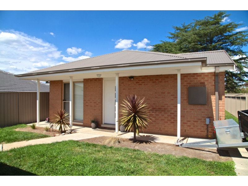 44D Lyal Street, Gormans Hill, NSW 2795