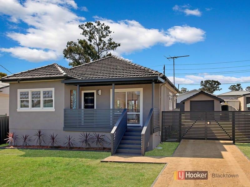35 Tara Road, Blacktown, NSW 2148