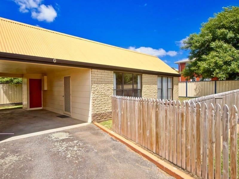 6/57-59 George Street, Devonport, Tas 7310