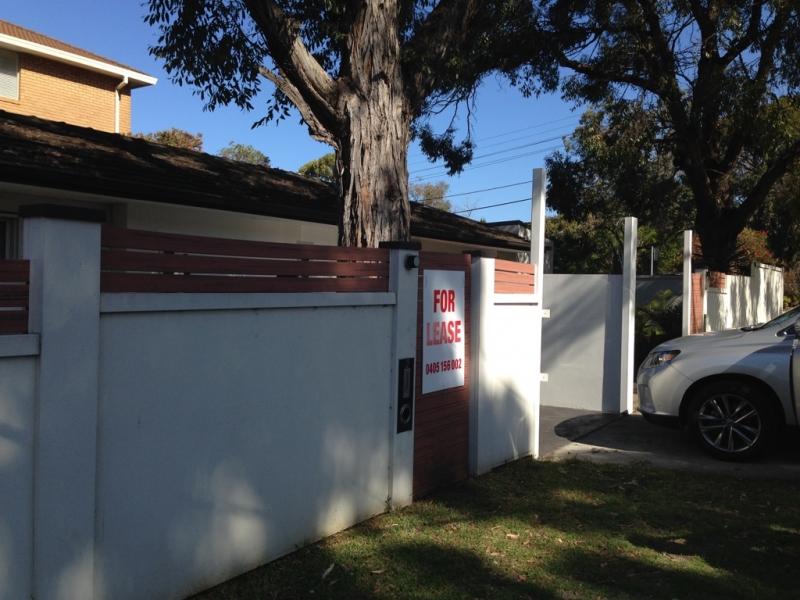 2/22 San Remo Avenue, Gymea, NSW 2227