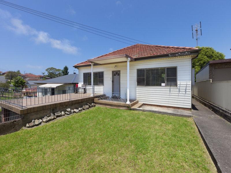 27 Lackawanna Street, Cringila, NSW 2502