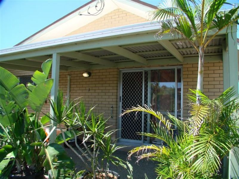 1/26 Bruce Avenue, Paradise Point, Qld 4216