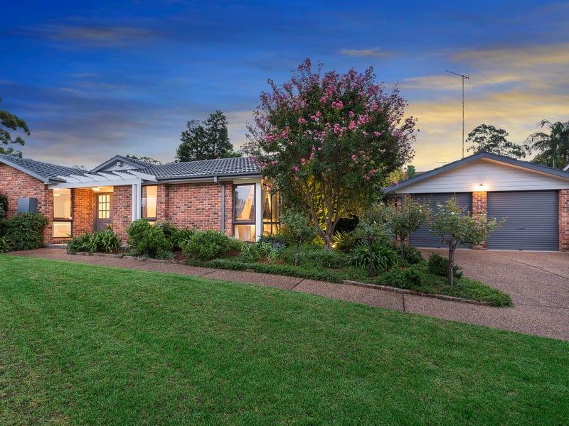 35 Rossian Place, Cherrybrook, NSW 2126